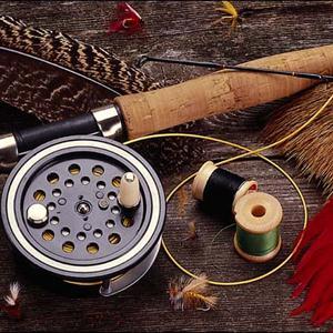 Охотничьи и рыболовные магазины Гавриловки Второй