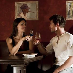 Рестораны, кафе, бары Гавриловки Второй