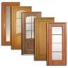 Двери, дверные блоки в Гавриловке Второй