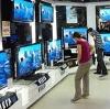 Магазины электроники в Гавриловке Второй