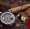 Охотничьи и рыболовные магазины в Гавриловке Второй