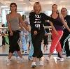 Школы танцев в Гавриловке Второй