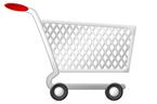 Семь гномов - иконка «продажа» в Гавриловке Второй