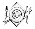 Гостиница Бастион - иконка «ресторан» в Гавриловке Второй